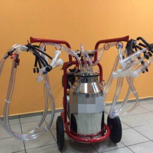 доилен-агрегат-за-4-кози-1