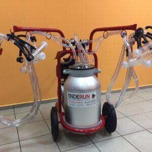 доилен-агрегат-за-4-кози (2)