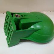 Автоматична-поилка-пластмаса-3-л (3)