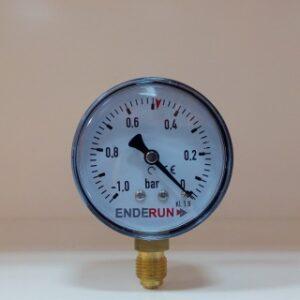 -Манометър-за-доилен-агрегат (2)