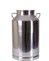 Неръждаем-гюм-40-литра