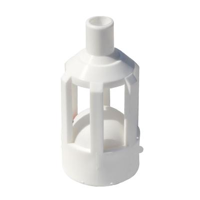 Стоп мляко – A0144