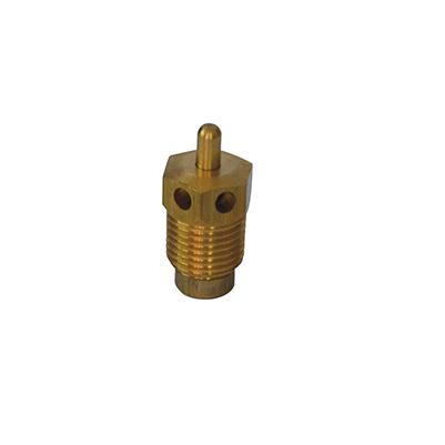 Клапан за поилка-А0065