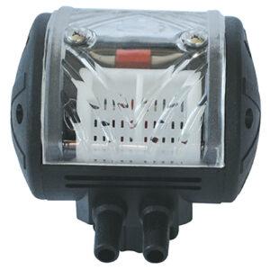 Пулсатор - модел 3 -R0076-2