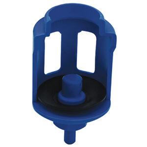Чашка за миячки комплект R0143-1