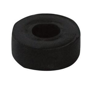 Гумичка за колектор (240 сс) R0155-2