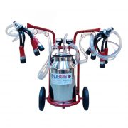 двупостов-доилен-агрегат-за-крави (2)