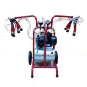 двупостов-доилен-агрегат-за-крави (3)