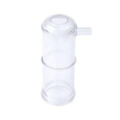Калъф-за-доилни-чорапи-за-овце–пластмасов-прозрачен (1)