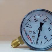 -Манометър-за-доилен-агрегат (3)