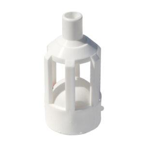 Стоп мляко - A0144