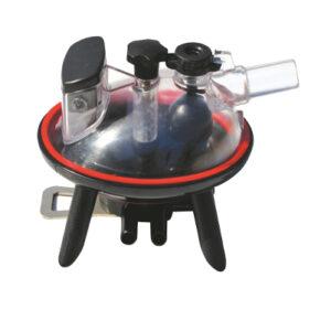 Колектор ( 240 cc) - R0154