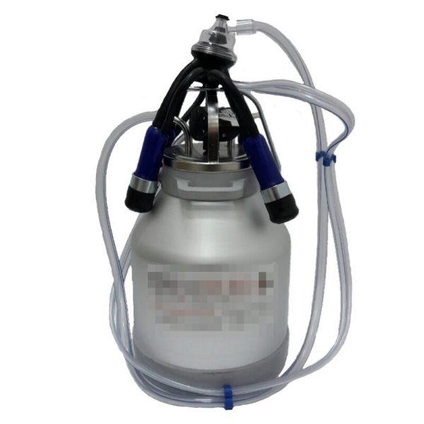 Комплект-за-доене-на-крави-с-гюм-30-литра-алуминиев