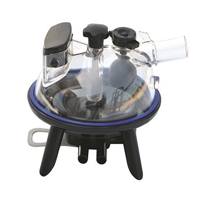 Колектор ( 340 cc) – R0154-1