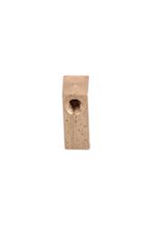 Маслен абсорбатор - R0173-3