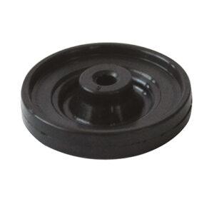 Мембрана за автоматичен колектор - R0129-4