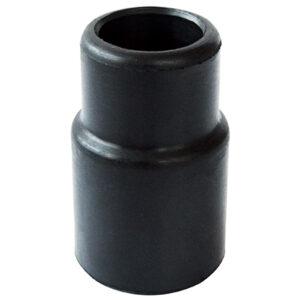 Намалител за система - ø50-ø40 - R0152-1