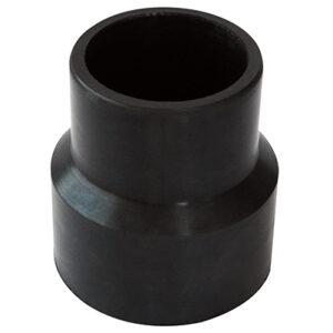 Намалител за система - ø70-ø50 - R0152-5