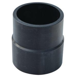 Намалител за система - ø75-ø70 - R0152-3