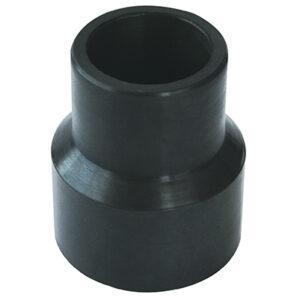 Намалител за система - ø90-ø70 - R0152-4