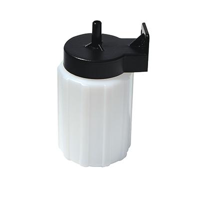 Резервоар за смазочни отпадъци – R0173-1