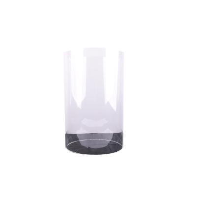 Стъкло за фанус – R0165-1