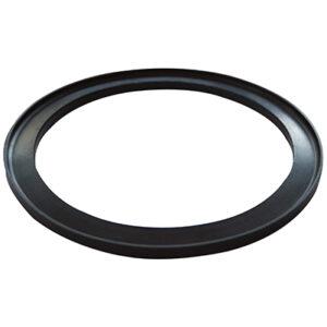 Уплътнение за метален капак за гюм 30 л. - R0045