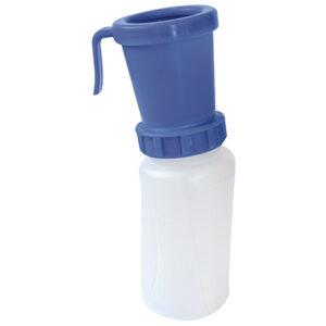 Чаша за дезинфекцияна виме - A0086