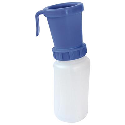 Чаша за дезинфекцияна виме – A0086
