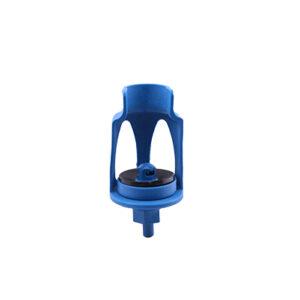 Чашка за миячки комплект - тип F - R0188